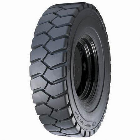 6.50-10 Carlisle Premium Wide Trac Industrial Tire